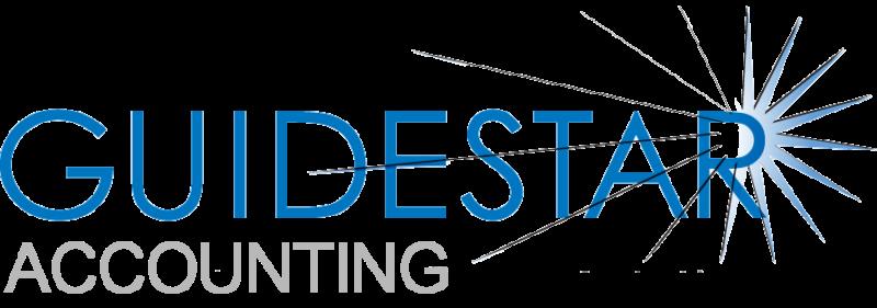 Guidestar Logo 1