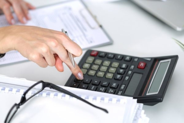 accounting services raleigh