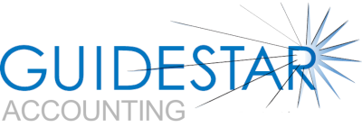Guidestar Accounting & Business Solutions