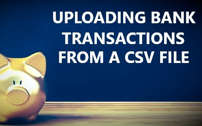 GSA-Video-Uploading-Bank-Transactions-from-a-CSV-file-Thumbnail 1