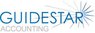 Guidestar Accounting
