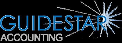 Guidestar-Logo-1